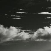 octobre2013
