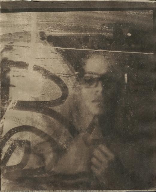 cyanotype,fev2013