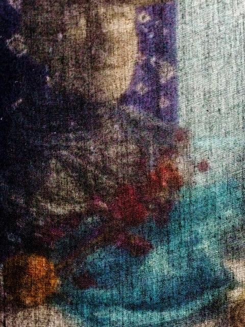 sélection tableaux sans peinture-11 (480x640)