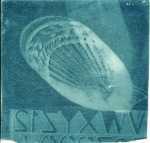 2012-18,7x18,9cm