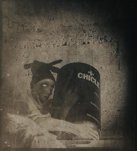cyanotype.taizan 30g