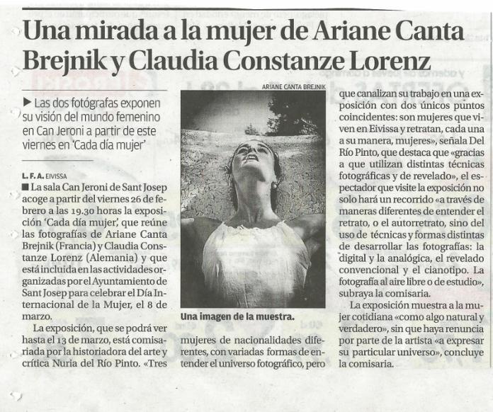 article diario de ibz (800x669)